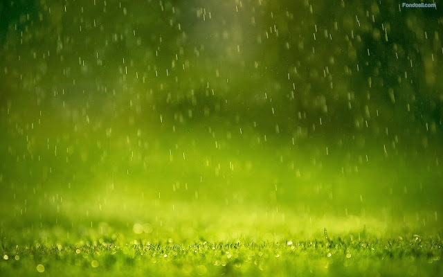 gotas-de-lluvia-10526