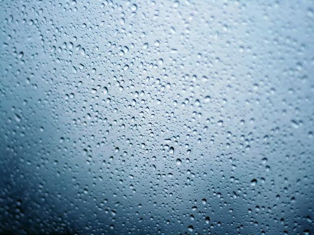 gotas-de-lluvia