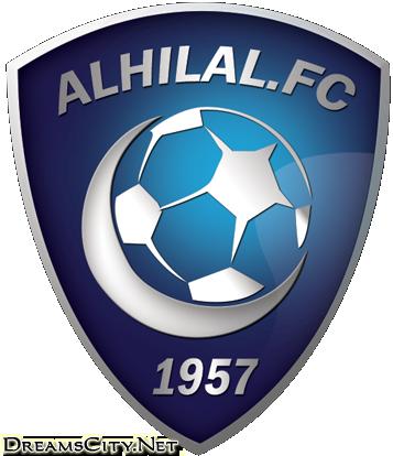 صور شعار الهلال