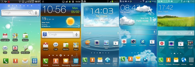 home-touchwiz