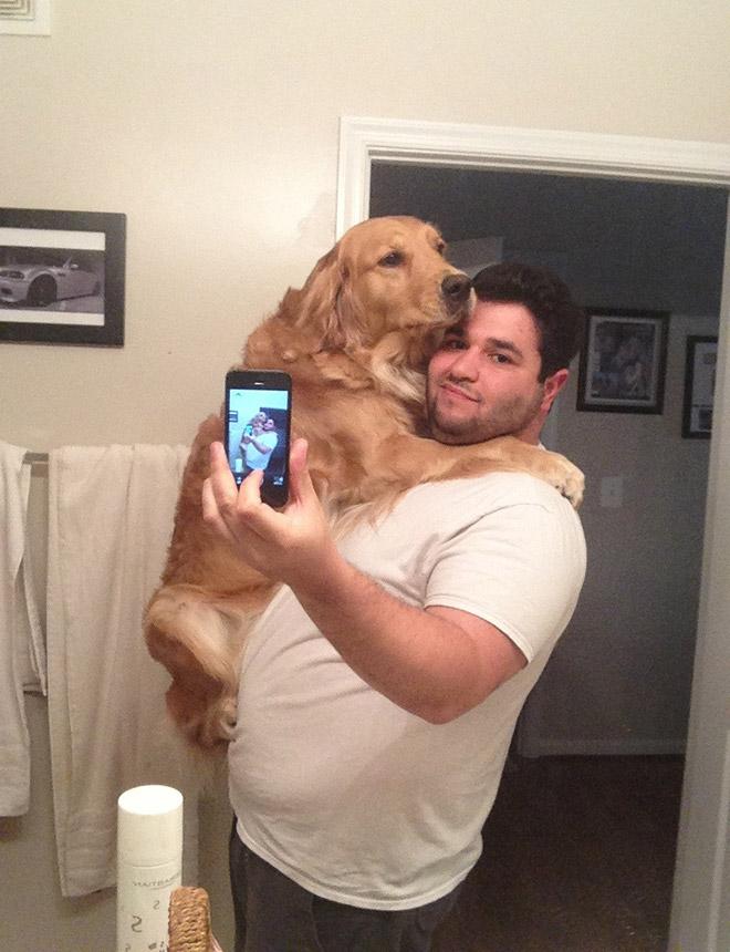 huge-puppy15