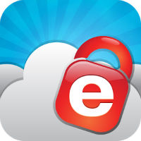 iDrive-takes-cloud-storage-to-the-next-level-with-100GB-for-99-cents-for-Android-users