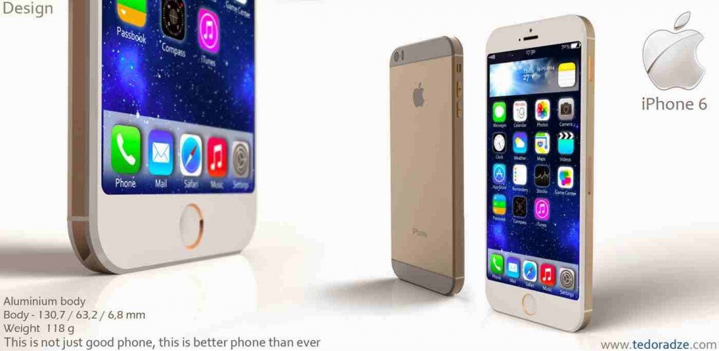 iPhone-6-concept-with-iOS-9 (1)