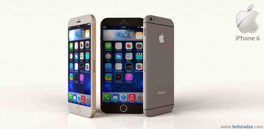 iPhone-6-concept-with-iOS-9