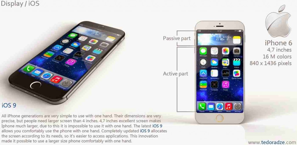 iPhone-6-concept-with-iOS-9 (2)