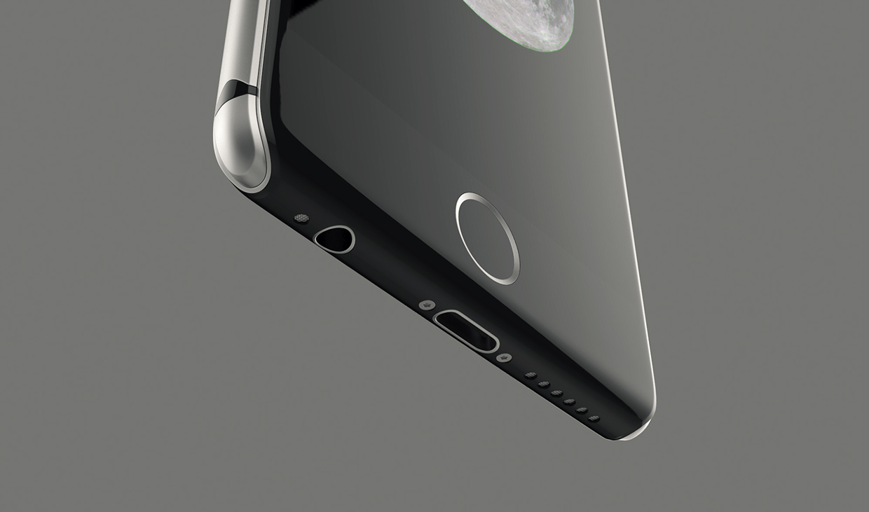 iPhone-7-Concept-15