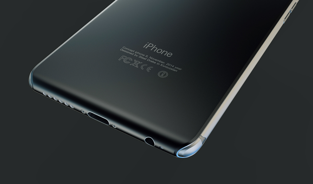 iPhone-7-Concept-2