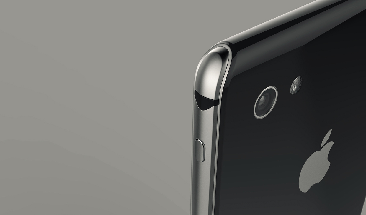 iPhone-7-Concept-3