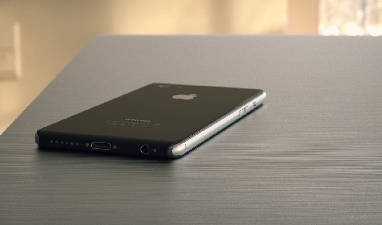 iPhone-7-Concept-5