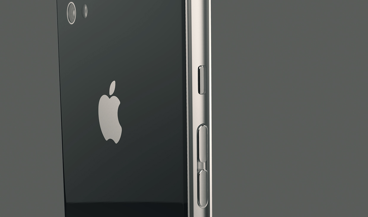 iPhone-7-Concept-8