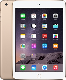 ipad-mini-retina-finish-gold-201410