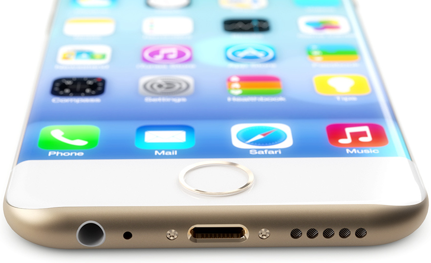 iphone-6-curve-hajek