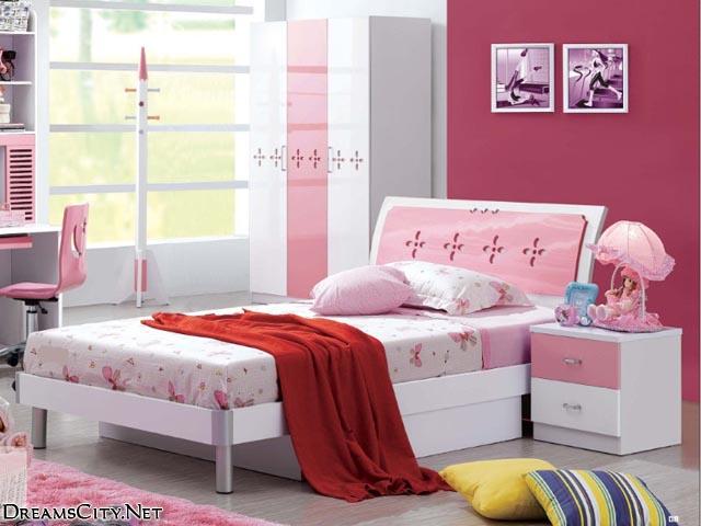 kids rooms 6