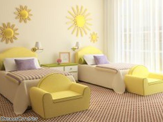 kids rooms 7