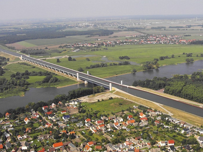 magdeburg-water-bridge32