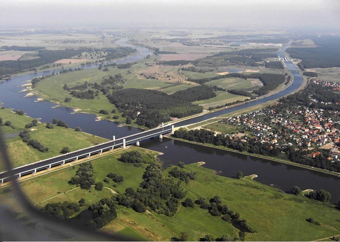magdeburg-water-bridge52