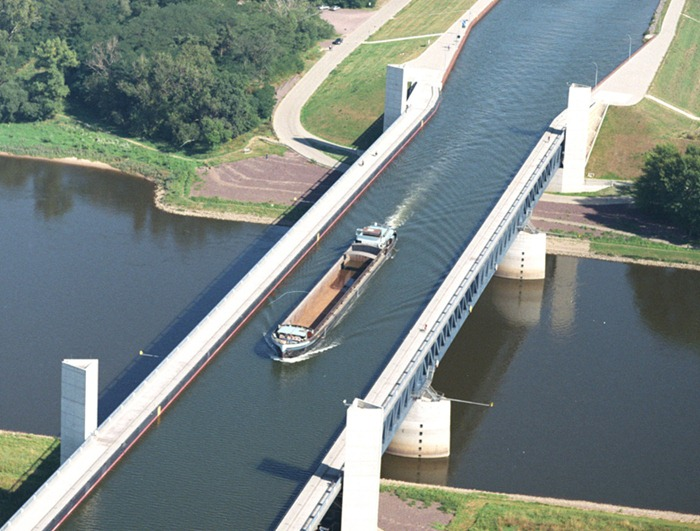 magdeburg-water-bridge626