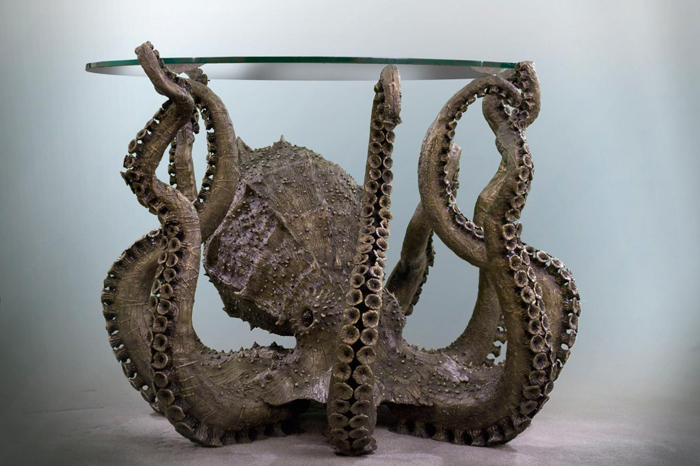 octopus-table-1024x682