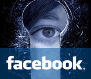 تطبيق اعدادات الخصوصية