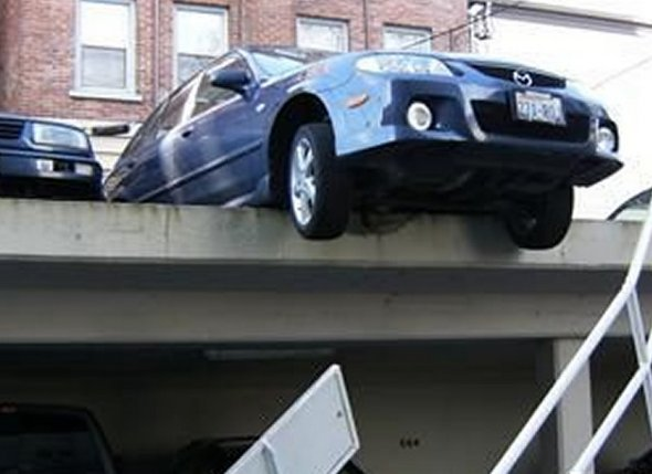 really-bad-parking1