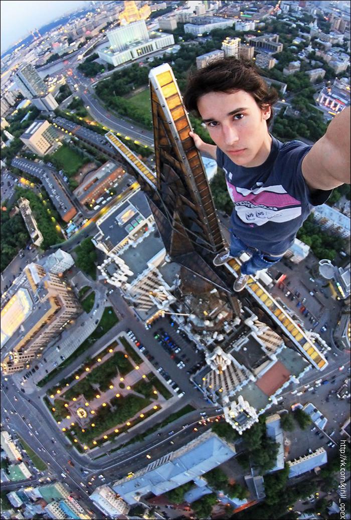 selfie-FH-2