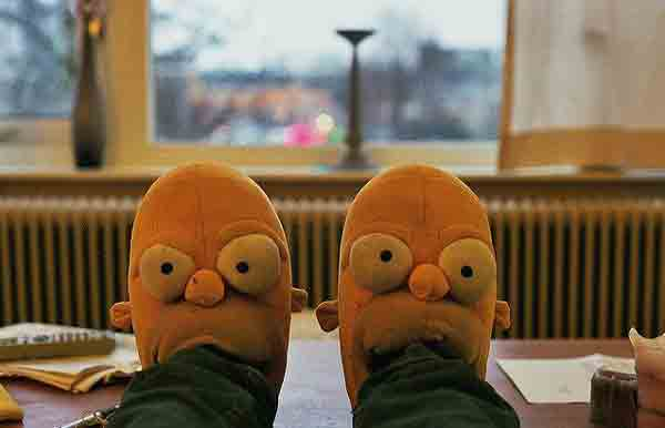 slippers-181