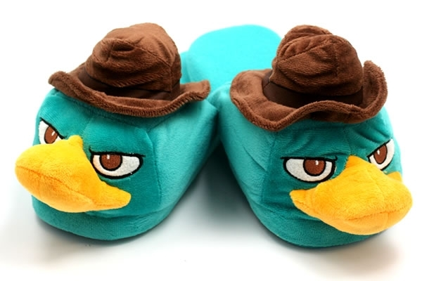 slippers-261