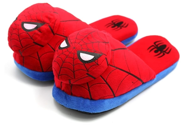 slippers-271