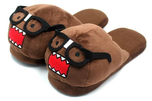 slippers-281