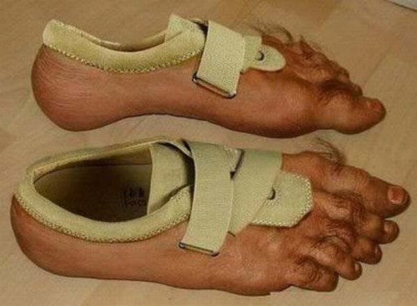 slippers041