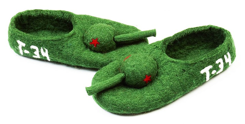 slippers111