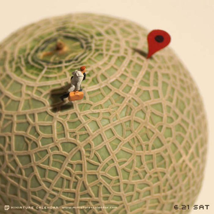 tatsuya-tanaka-miniature-5