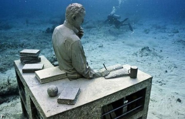 the_largest_underwater_museum_081-619x400
