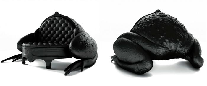 toad-sofa-1024x428