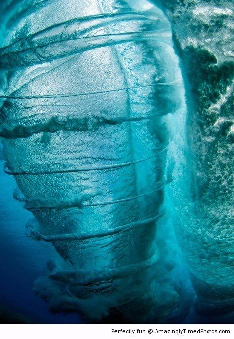 underwater-tornado-resizecrop--