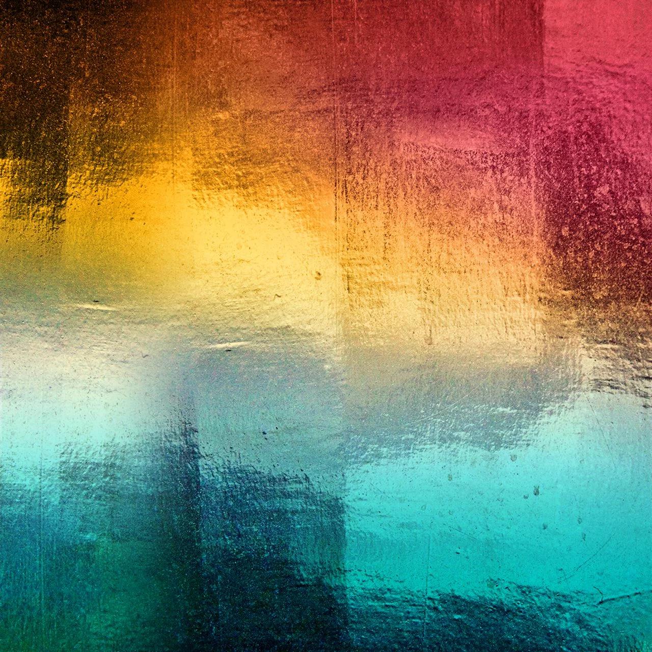 wallpaper_0041