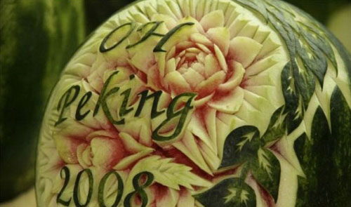 watermelon-carving11