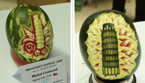 watermelon-carving16
