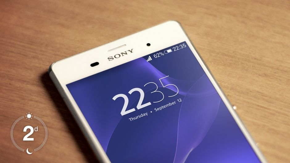 xperia-z3-dual-do-more-for-longer-7322fba9511f54550074f4db2749b9b6-940