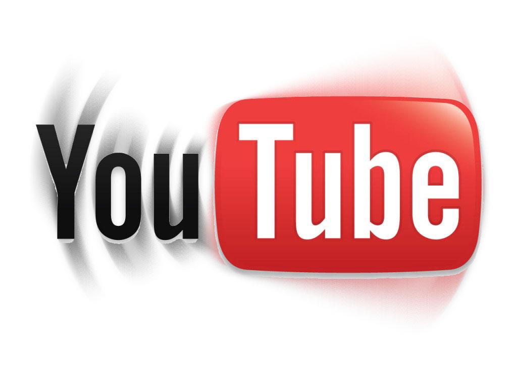 رفع الفيديو بزاوية 360 درجة على موقع يوتيوب