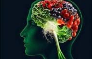 اطعمة تنشط قدرات الدماغ والعقل وتقوي الذاكرة