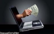 الربح من الانترنت : ماهي اهم طرق الربح من الانترنت