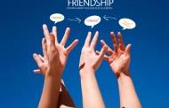 المعنى الحقيقي للصداقة بمضمونها الراقي