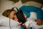هل تعرف أضرار هاتفك المحمول في الليل ؟