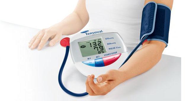 مرض انخفاض ضغط الدم : التعريف و الاسباب وطرق الوقاية