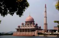 أغرب واكبر المساجد حول العالم