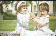 كيف تقيم وتشخص سلوك الطفل في المنزل