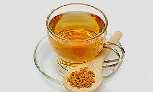 ثلاثة مشروبات صحية ساحنة تساعدك على تجاوز الطقس البارد