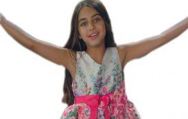 صور ريم الصانع في اعلان زين للعيد الله الله … أتانا العيد يا محلاه