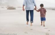 نصائح تقوي العلاقة بين الاباء والابناء